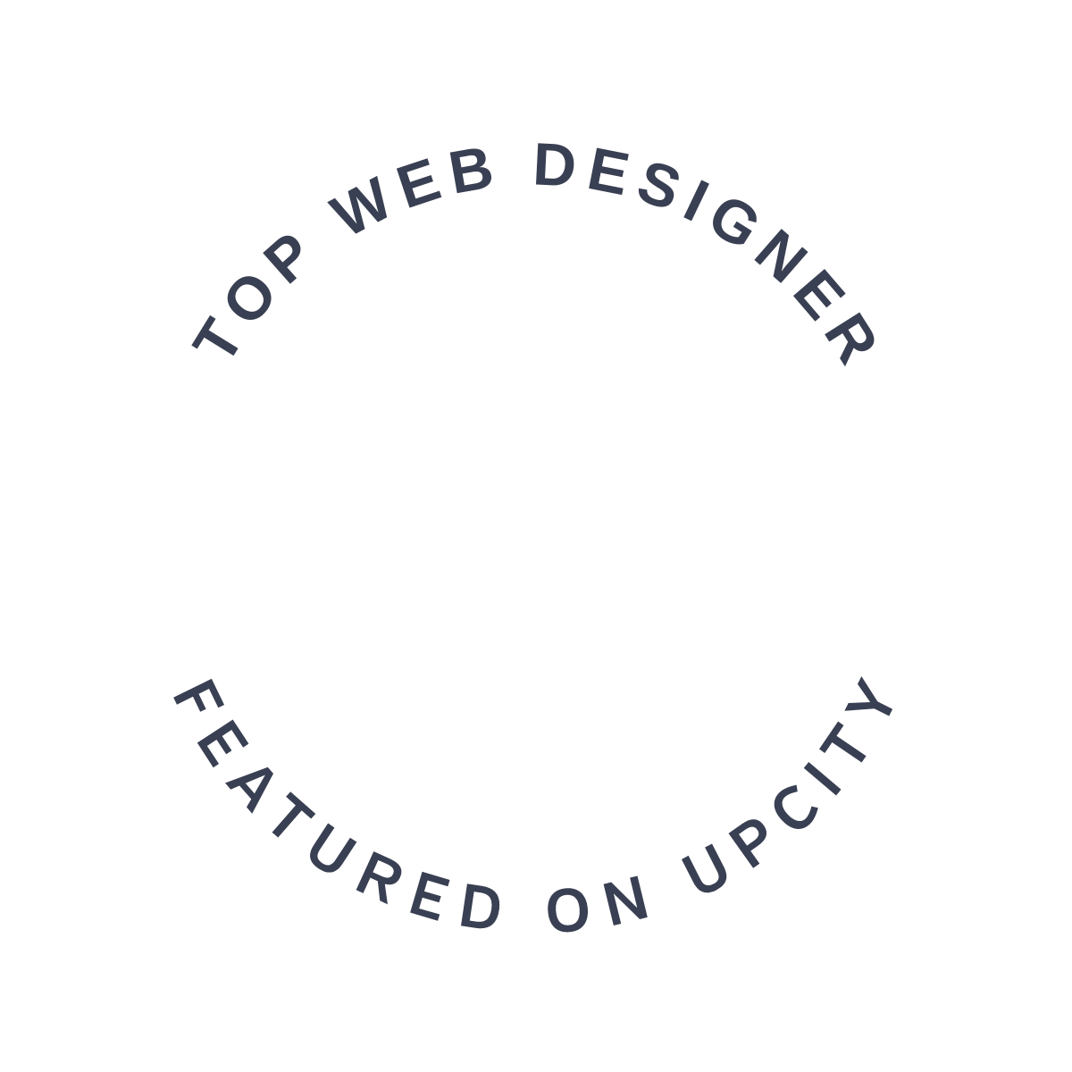 TOP WEB DESIGNER Chicago, Arlington Heights