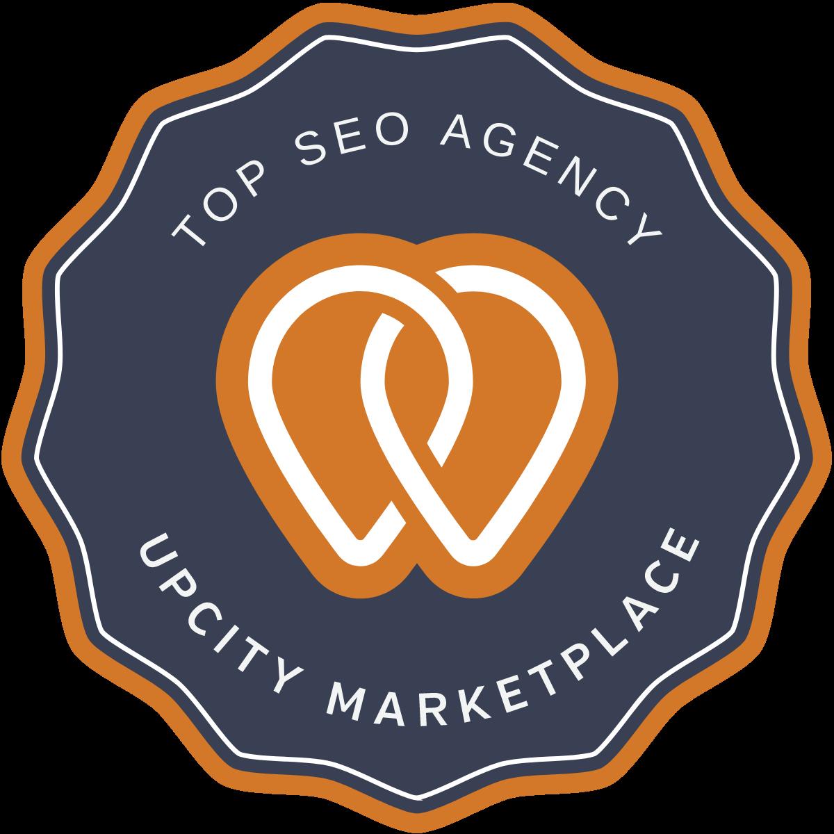 Top SEO Agency Orlando Florida