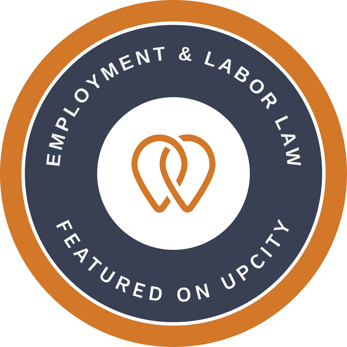 Top Employment and Labor Lawyer
