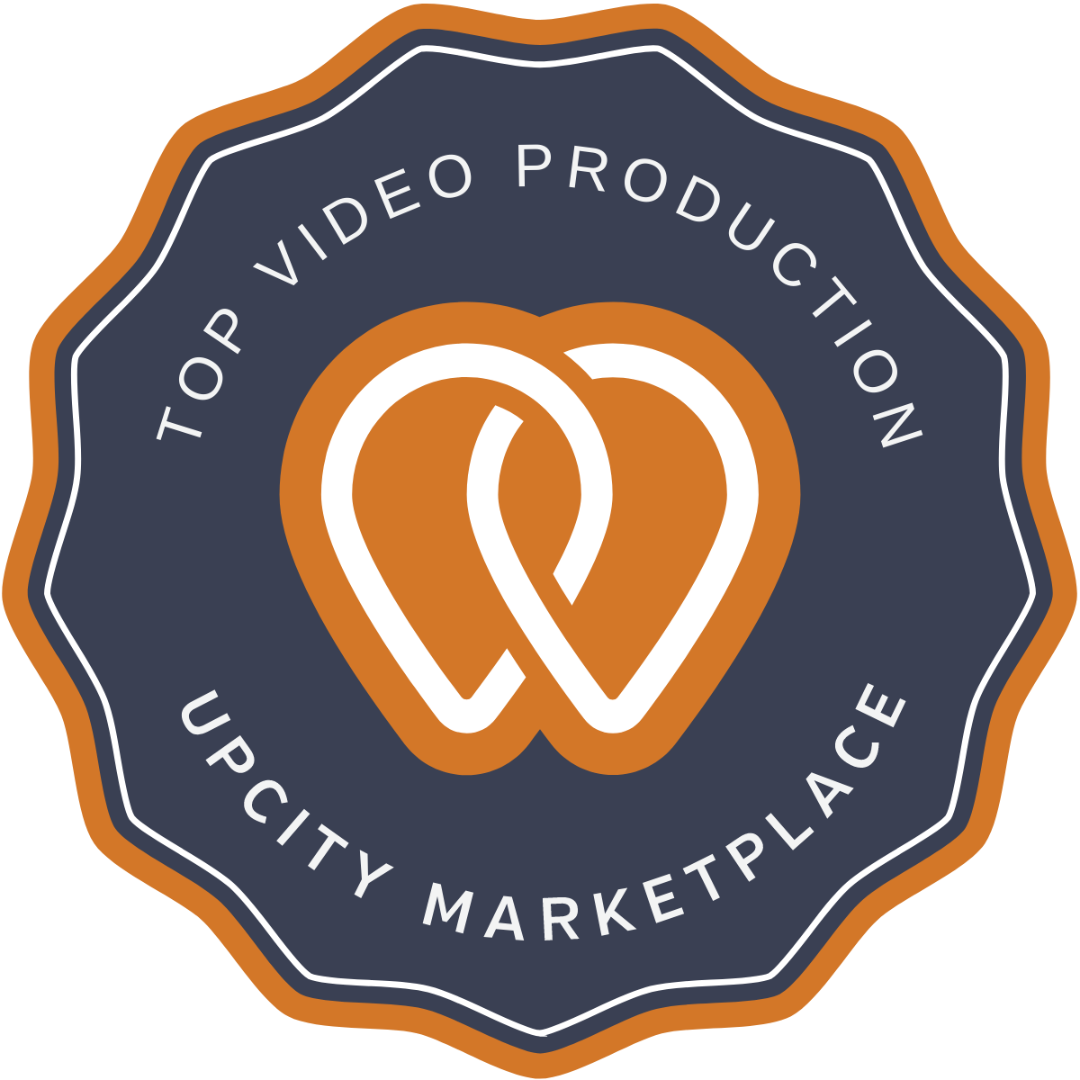 TOP VIDEO PRODUCTION
