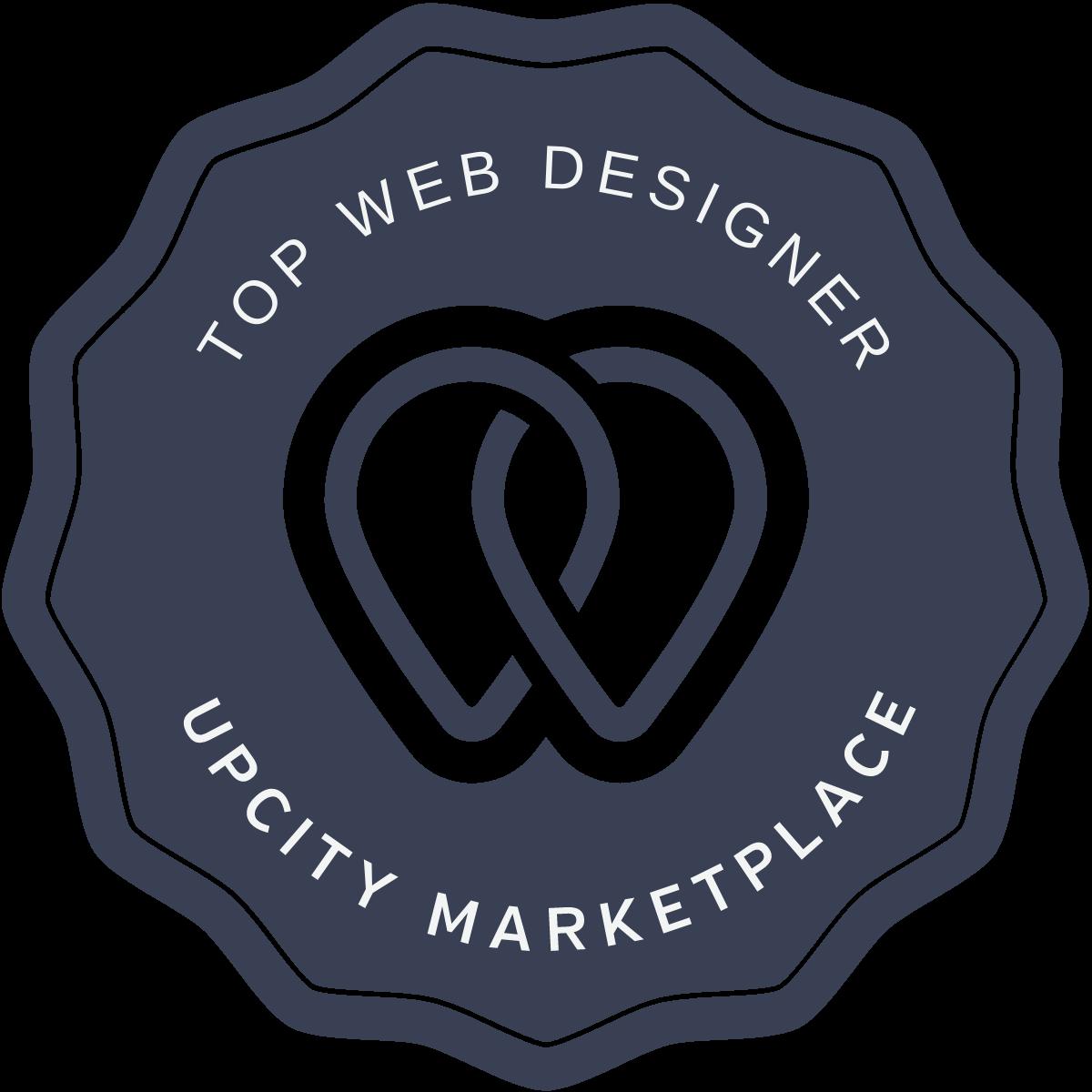 Upcity Profile
