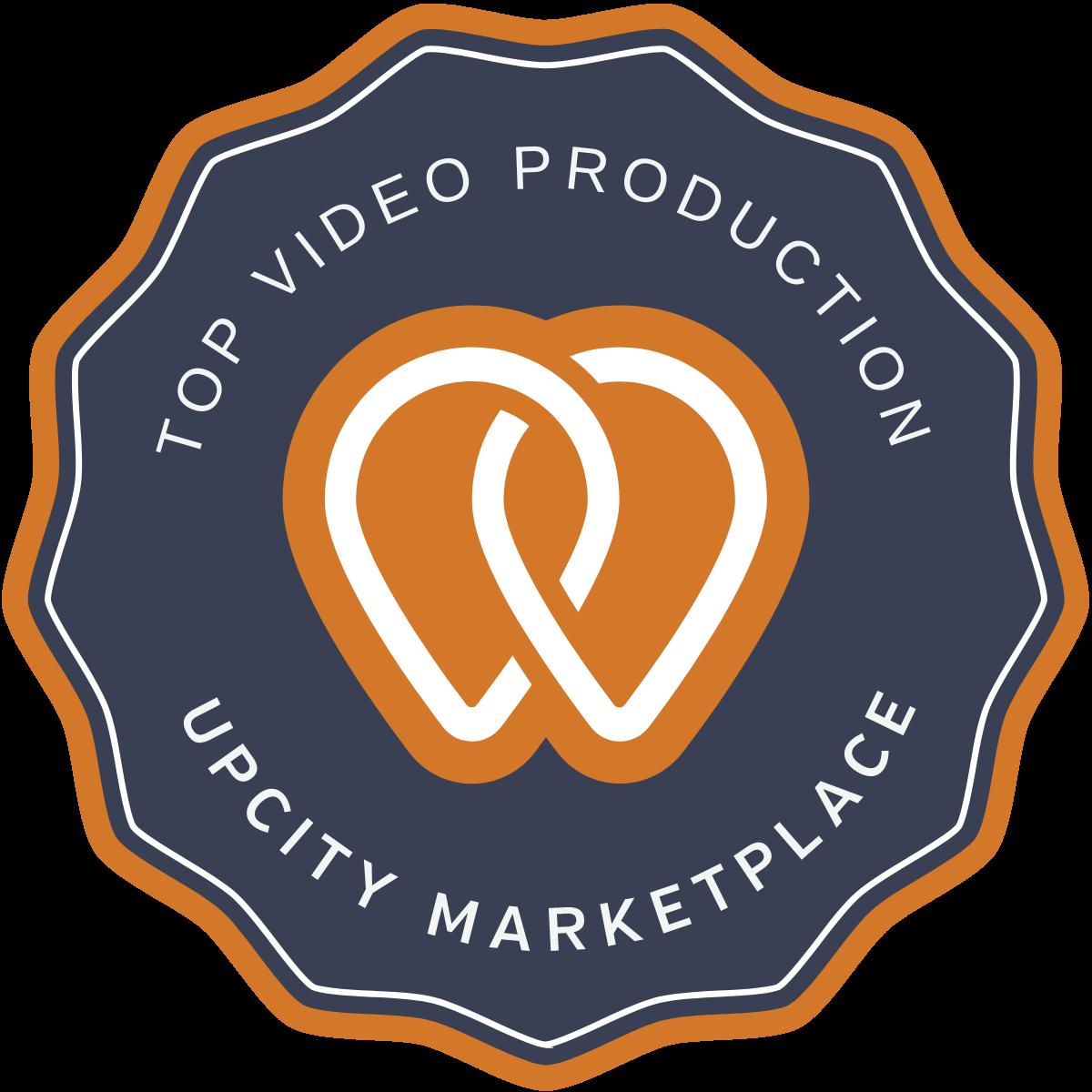 upcity logo
