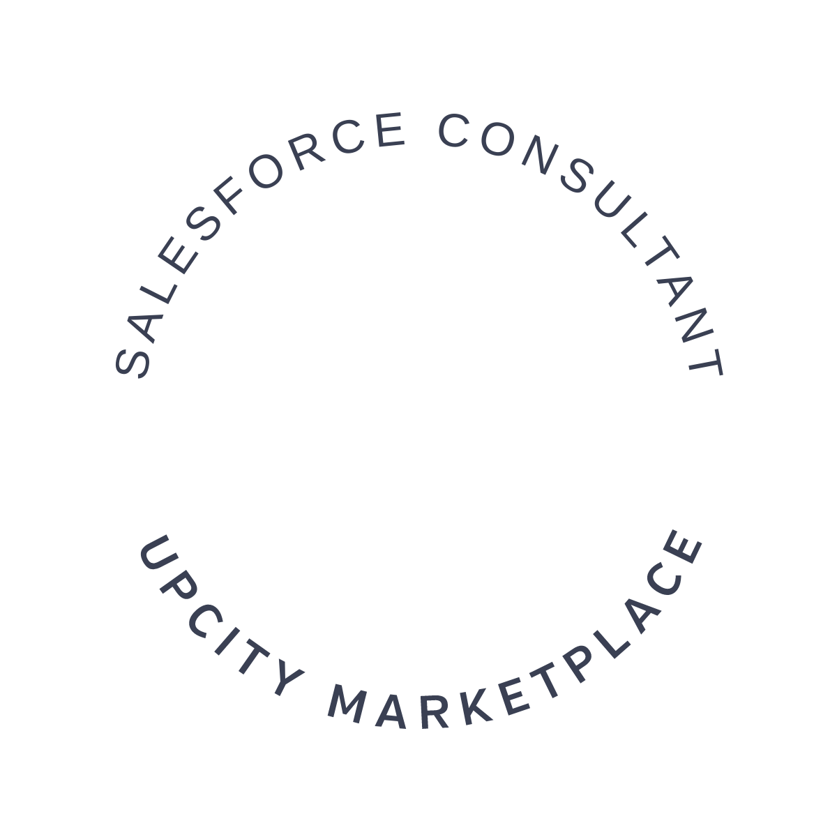 SALESFORCE CONSULTANT