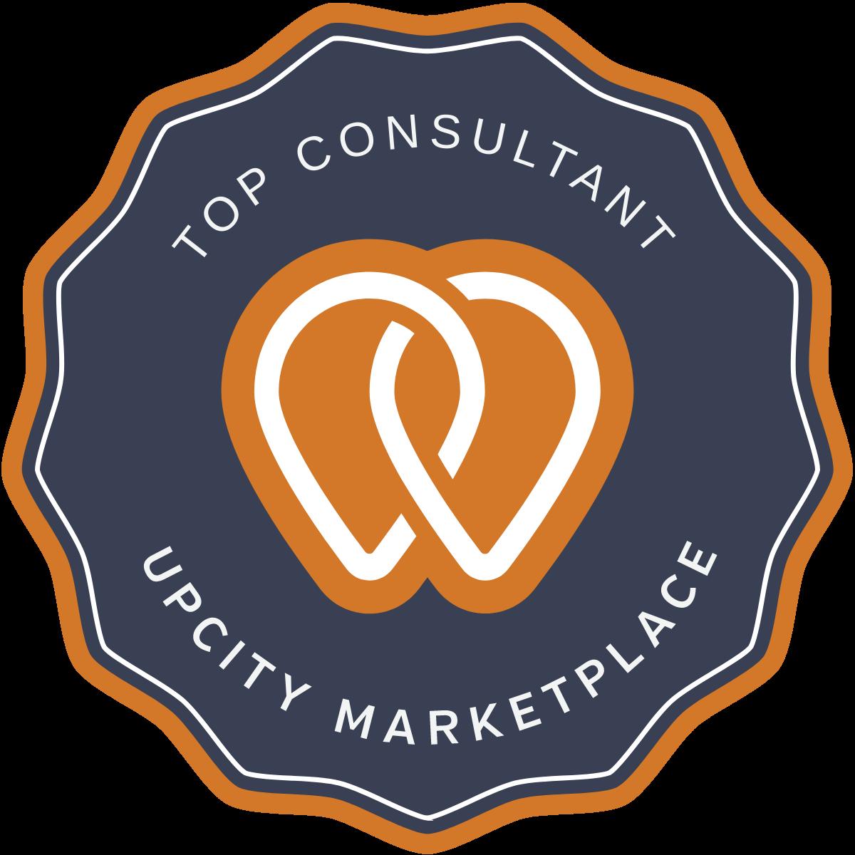 upcity marketing