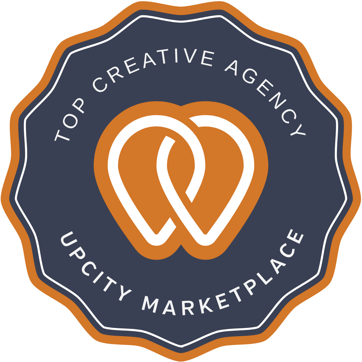 top creative agency