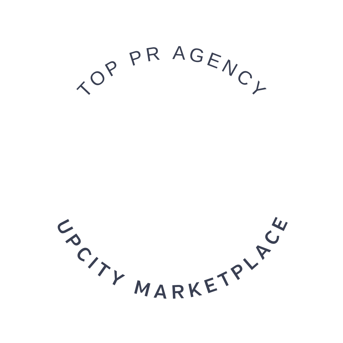 UpCity Reward Badge