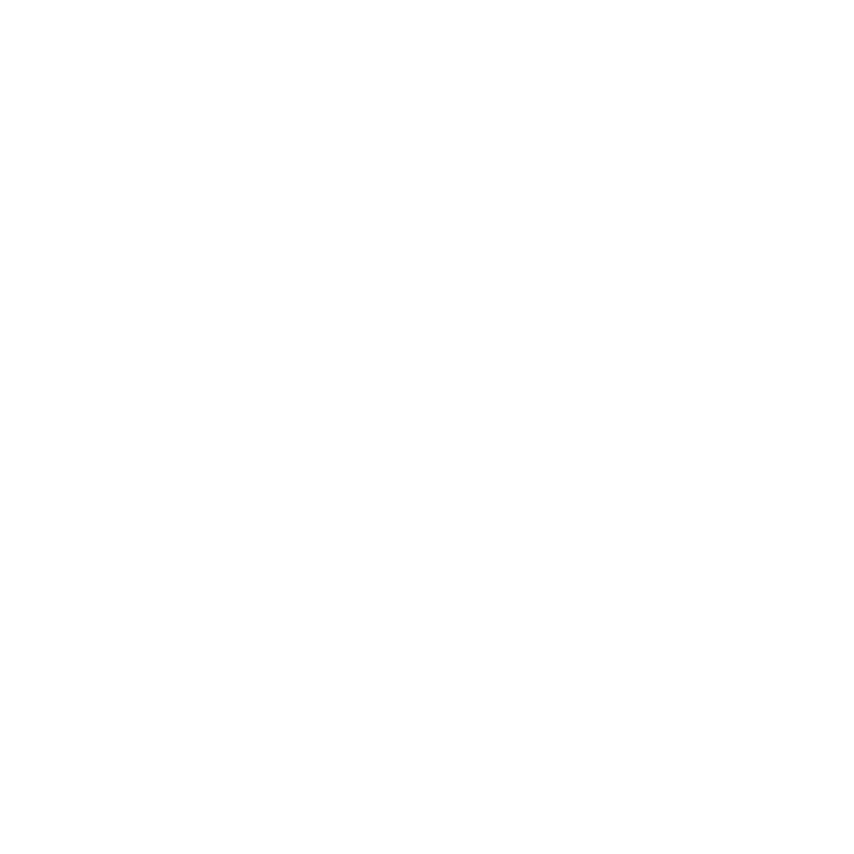 2021 Local Excellence Winner in Providence, RI
